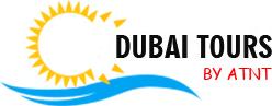 Dubai Tour Service